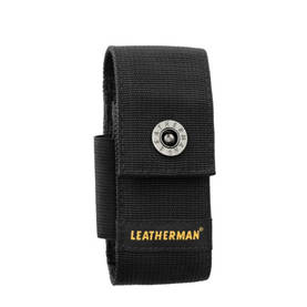Leatherman nylon vyökotelo napilla - Leatherman kotelot - 037447209765 - 2